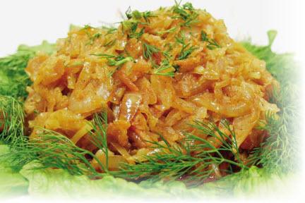 Блюда с мясом на костре рецепты