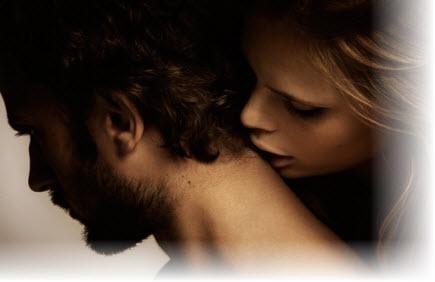 Как правильно намекнуть парню на первый поцелуй 7 способов