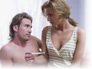 Как вылечить женское бесплодие?