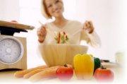 Как похудеть за три дня в домашних условиях
