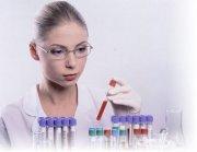 Что можно есть перед сдачей анализов крови и мочи?