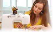 Как сшить платье своими руками?