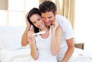 Как можно забеременеть после родов?