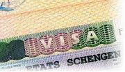 Как сделать шенгенскую визу?
