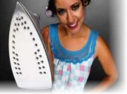 Советы хозяйкам по уходу за посудой