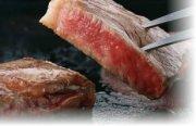 Секреты приготовления мясных и овощных блюд
