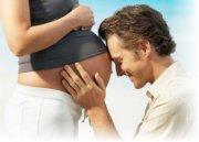 Половые отношения во время беременности