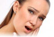 Что делать, когда болят десны?