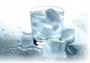 Чем полезна талая вода?