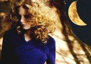 Лунный календарь стрижки волос