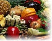 Какой овощ самый полезный?