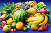 Какой фрукт самый полезный?