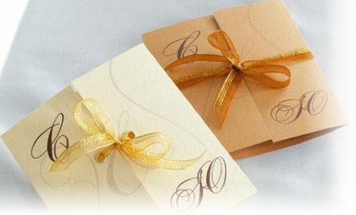 Как сделать поздравительную открытку на свадьбу своими руками