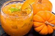 Как приготовить тыквенный сок?