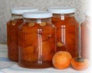 Как варить абрикосовое варенье?