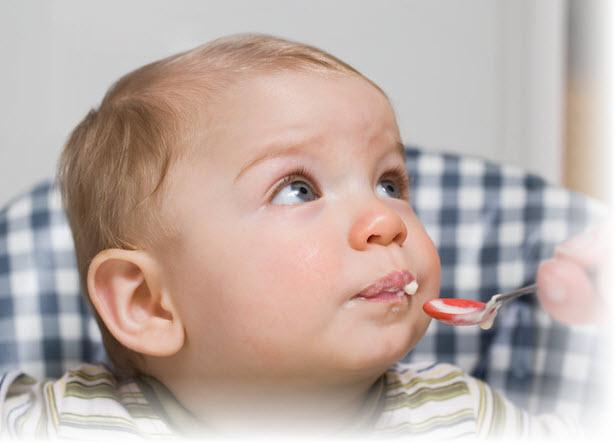 Чем кормить ребенка. Детская кулинария изоражения