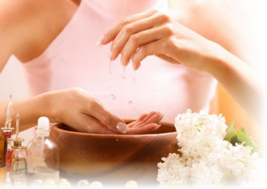 Чем лечить псориаз во время беременности