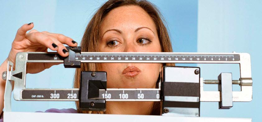 как похудеть за 7 дней упражнениями