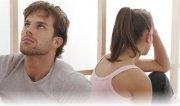 Причины семейных конфликтов