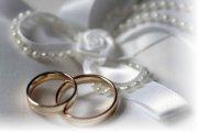 Список что нужно купить к свадьбе?