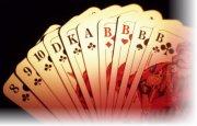 Секреты карточных фокусов для начинающих