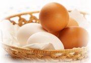 Куриные яйца - польза и вред