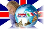 Уроки Английского Онлайн видео