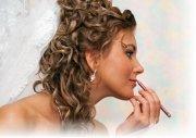 Свадебный макияж видео обучение