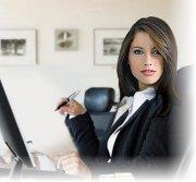 Как стать успешной женщиной?