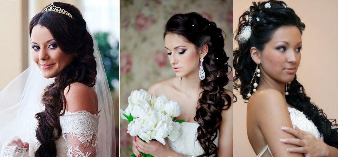 Свадебный стилист цены