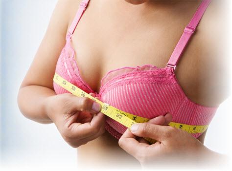 крем для увеличения бюста отзывы irecommend