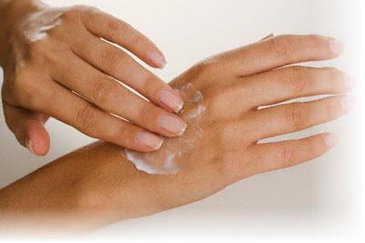 Пятна на коже лечение и препараты