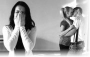 Как наказать мужа за измену?