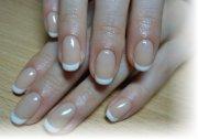 Что такое шеллак для ногтей?