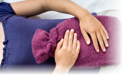 Лечение цистита у детей (девочек) симптомы цистита у девочек