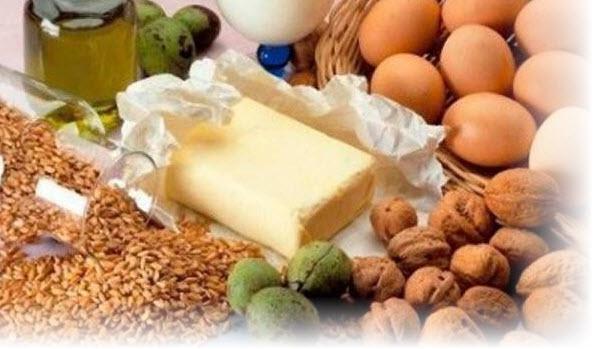Старые нормы холестерина в крови