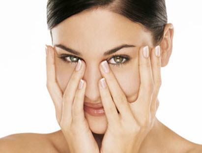 Маска для гладкой кожи лица отзывы