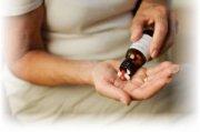 Лекарства при климаксе