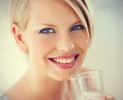 Как употреблять талую воду для похудения?