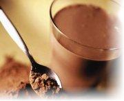 Как приготовить какао дома