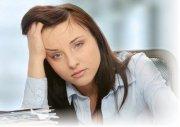 Витамины от стресса и усталости