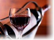 Вред и польза красного вина