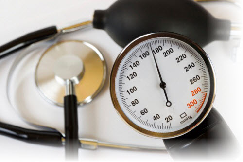 как можно понизить холестерин народными средствами