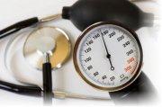 Как быстро понизить давление