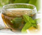 Чай понижающий давление