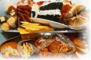 В каких продуктах содержится эстрогены