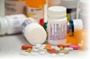 Препараты повышающие артериальное давление