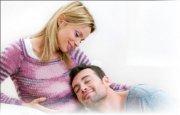Как подготовить мужа к родам