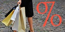 Как организовать выгодный шоппинг в Европе