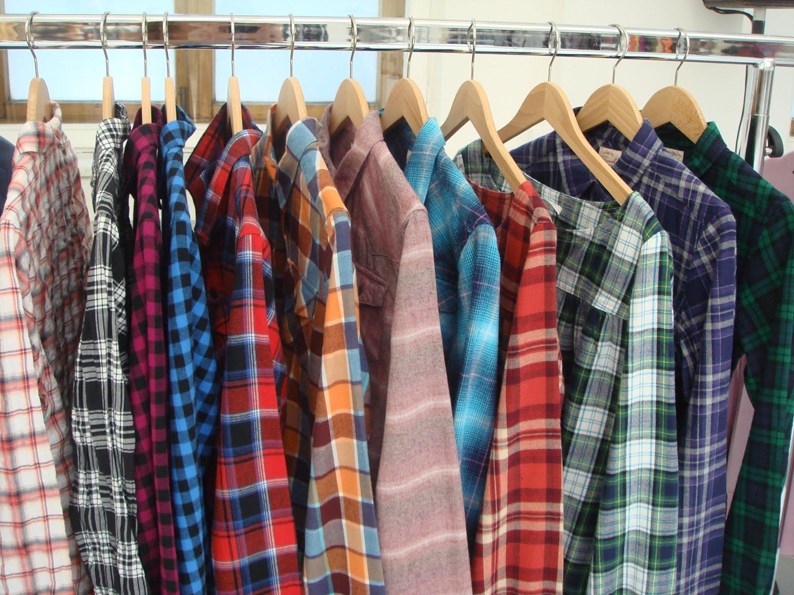 Где Можно Заказывать Дешевую Одежду